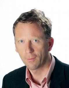 Dr. med. Peter Stehle