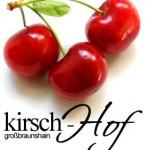 Kirsch Hof Steifensand
