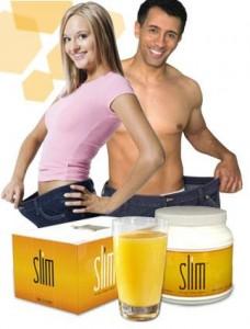 Bios Life Slim Steifensand Gesundheits Management Abnehmen