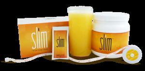 Bios Life Slim Steifensand Gesundheits Management