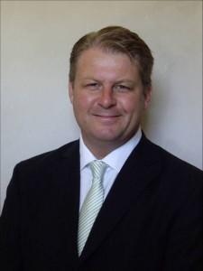 Dr. Peter Verdegem
