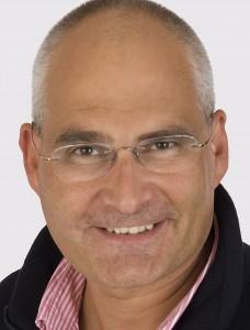Dr. med. Frank Mosler