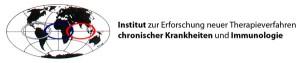 Institut zur Erforschung neuer Therapieverfahren