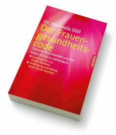 Dr. Döll - der Frauen Gesundheits Code