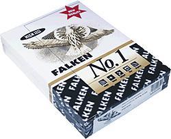 Falken No.1