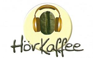 Hörkaffe