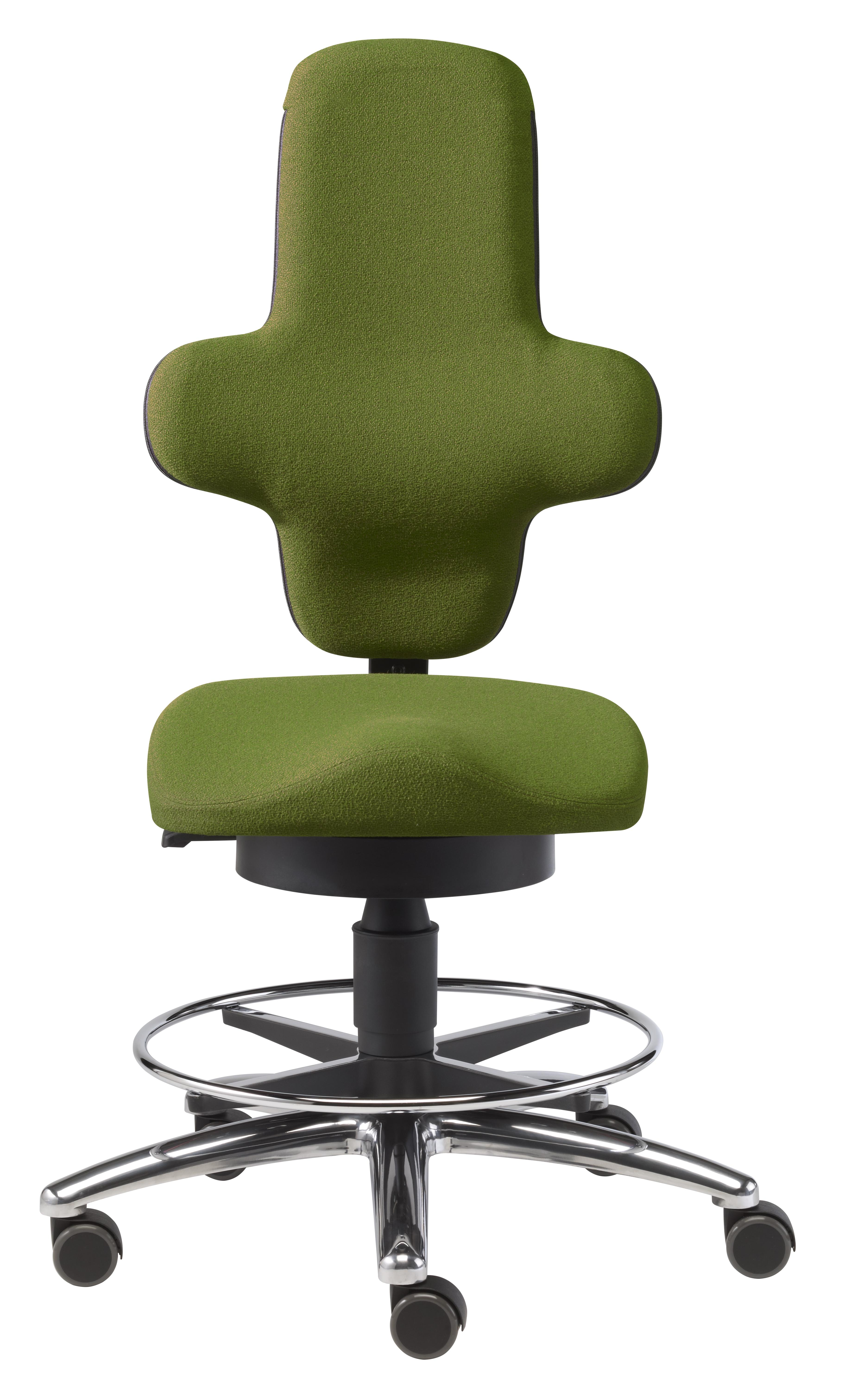 office chairs ergonomic office chairs. Black Bedroom Furniture Sets. Home Design Ideas