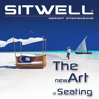 Ergonomic_seating solutions_SitWell_Steifensand
