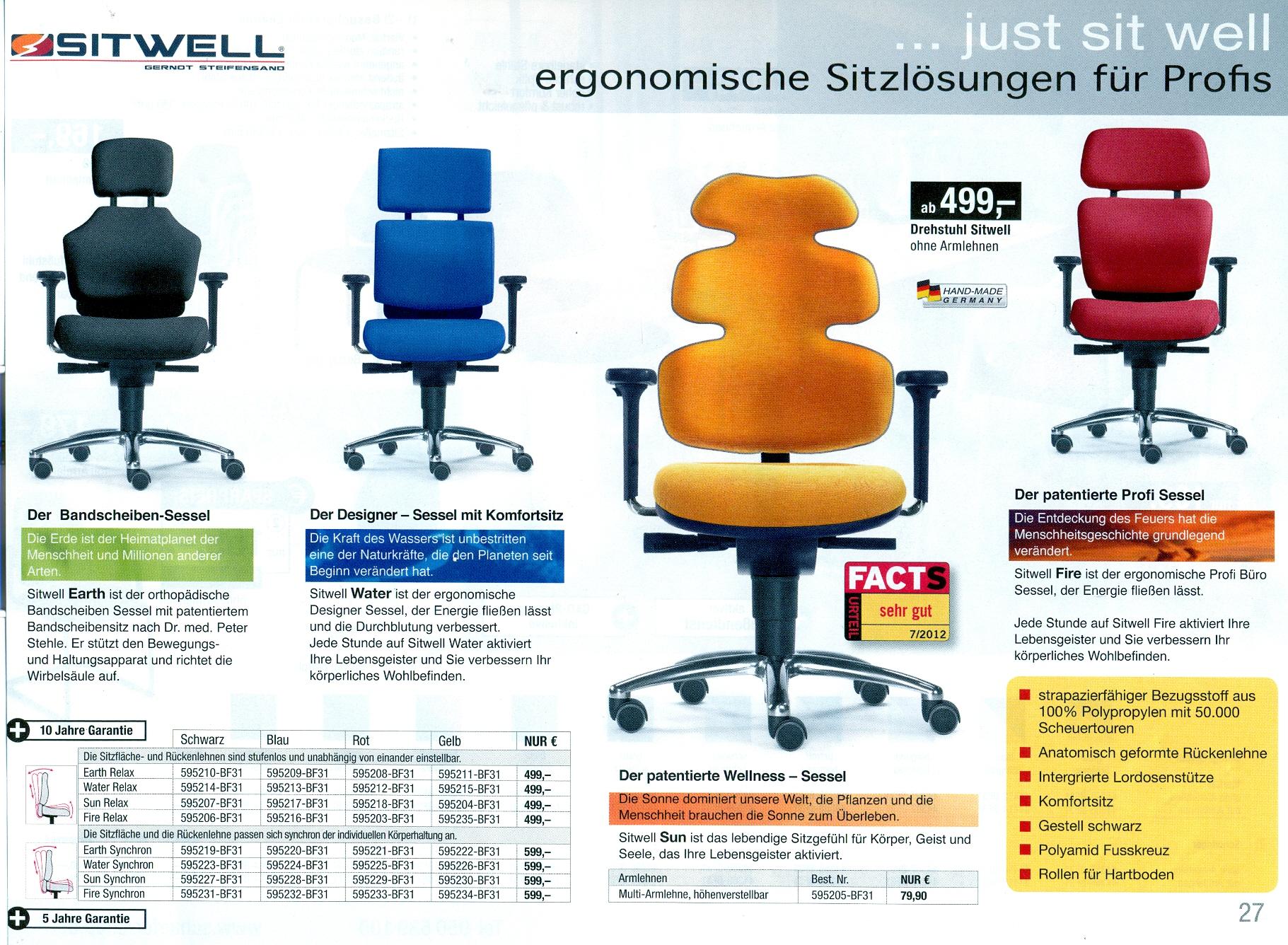 Sitwell_Steifensand_Sitzmöbel_Wendelstein