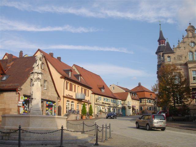 Wendelstein - Büerostühle kaufen