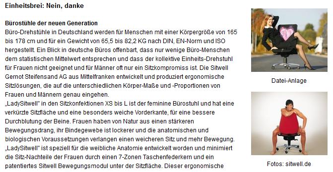 Buerostuehle_in_Ortszeitungen_Gernot-Steifensand_in_Wendelstein