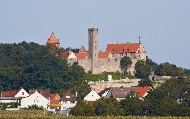 Burg_Abenberg