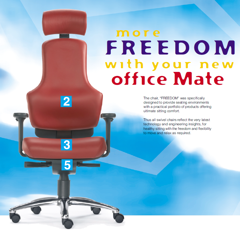 Office_Mate_by_SitMate_Gernot_Steifensand
