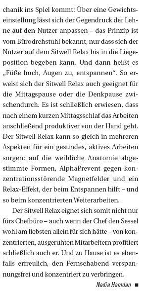 SitWell_Gernot_Steifensand_TV_Sessel_serh_gut