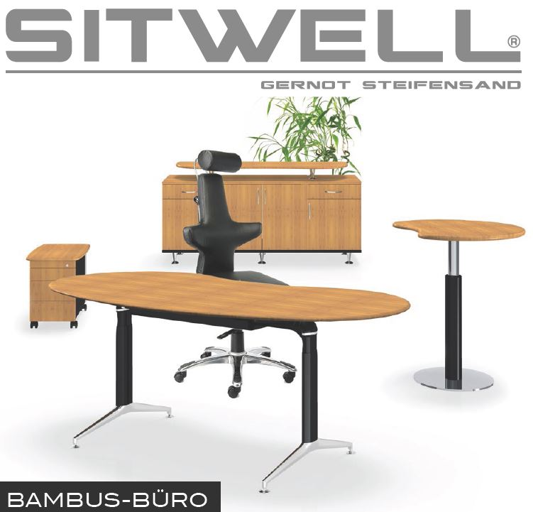 Sitwell_Gernot_Steifensand_Bambus_Office_Orgatec_2014
