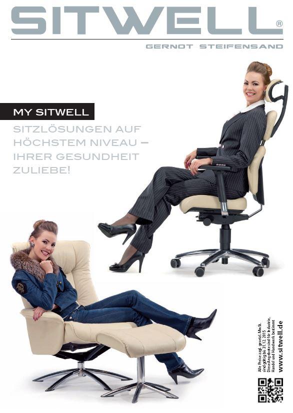 Sitwell_Gernot_Steifensand_Katalog_2014