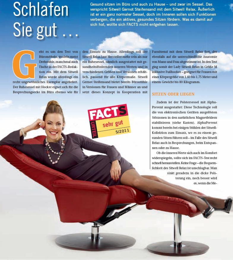 Sitwell_Gernot_Steifensand_TV_Relax_Sessel