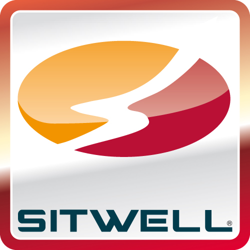 Sitwell Gernot Steifensand