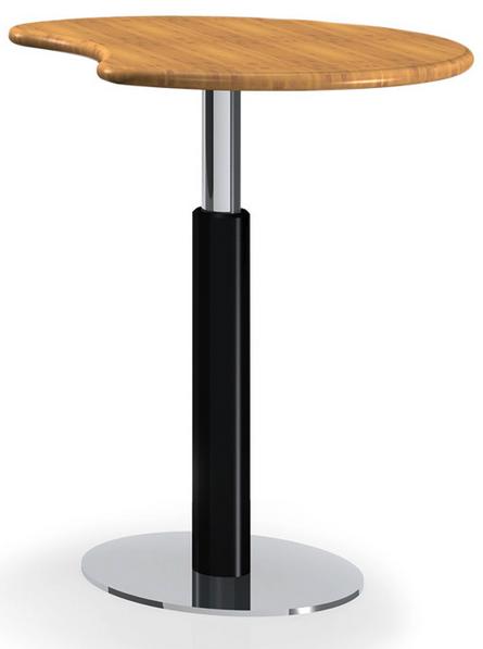 Bambus Schreibtisch in Hildburghausen