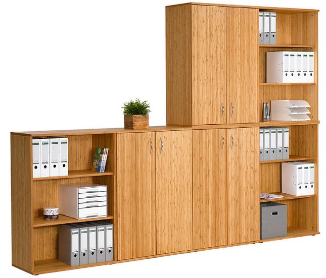 Bambus_Büro_Baden