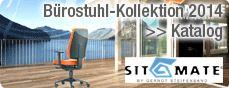 SitMate Webshop