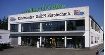 Bürostuhl-Baden.de