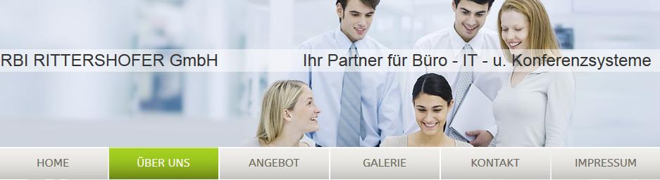 Bürostuhl_Baden_Rittershofer_GmbH_Impressum