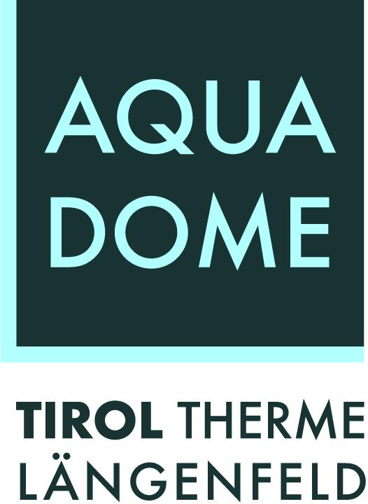 AQUA DOME_Tirol_Logo_300 dpi
