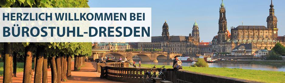 Buerostuhl Dresden kaufen
