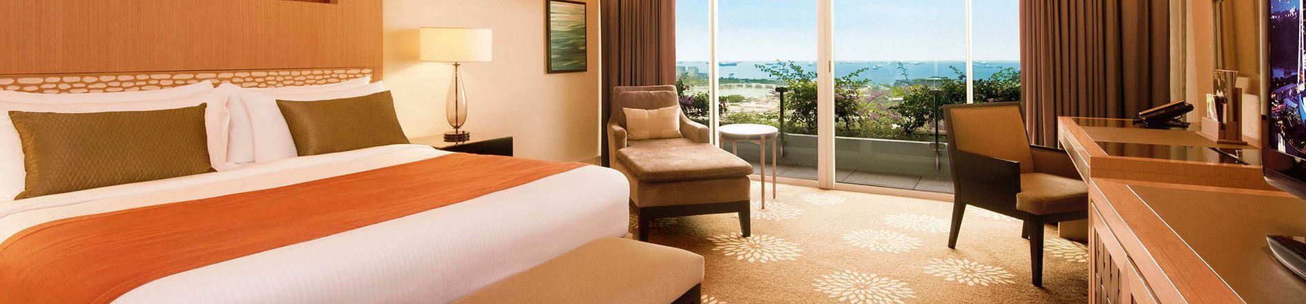 Premier_Relax_Room