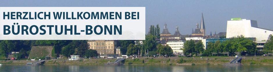 Bürostuhl Bonn