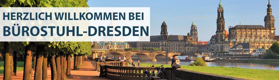 Chefsessel Dresden