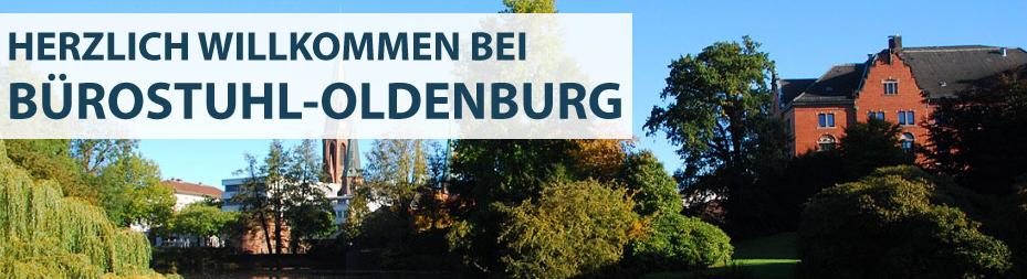 bueromoebel und Buerostuehle in Oldenburg günstig kaufen