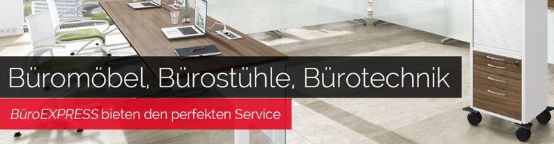 Büromöbel_Bürostühle_von_BueroEXPRESS_Potsdam