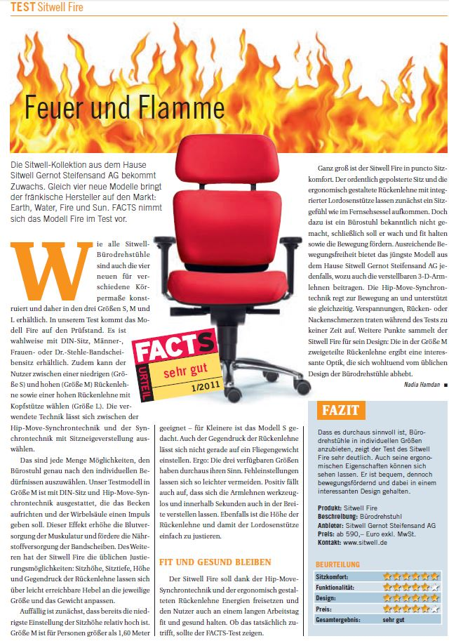 Bürostuhl_Sitwell_Fire_by_Gernot_Steifensand