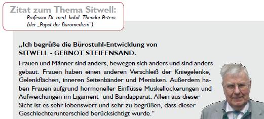 Frauen_sitzen_anders_Prof_habil_Theodor_Peters