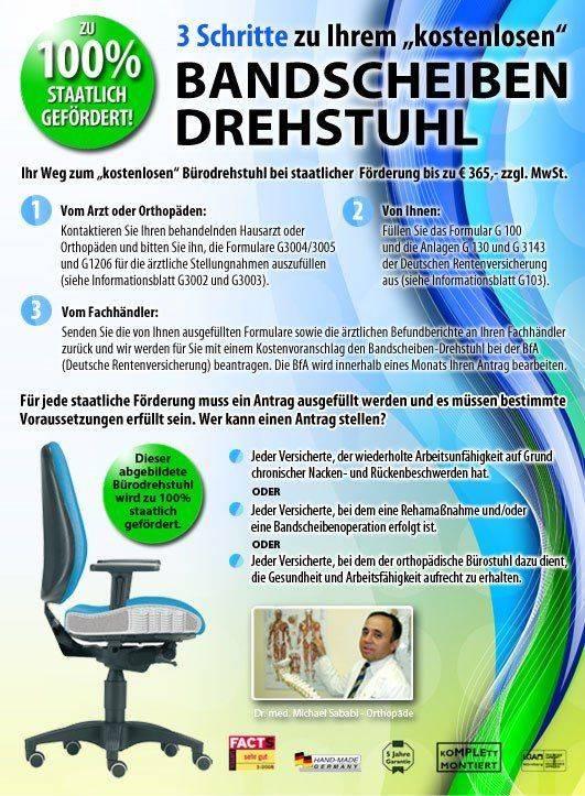 Rentenversicherung_Buerostuhl