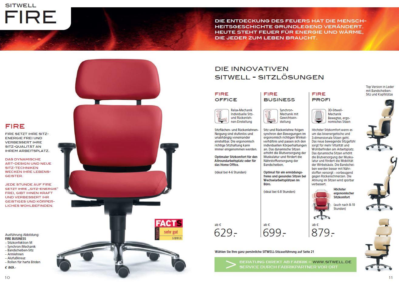 b rostuhl ergonomisch einstellen. Black Bedroom Furniture Sets. Home Design Ideas
