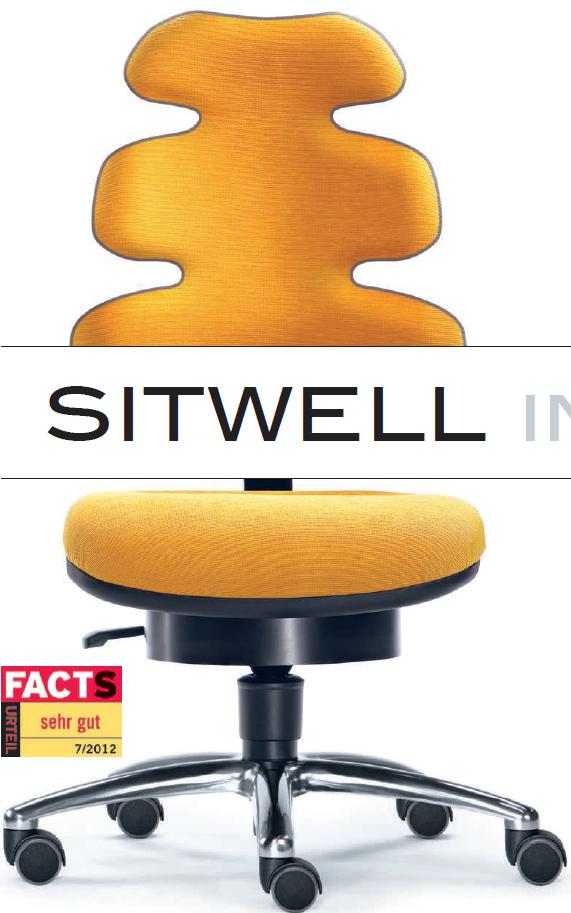 Sitwell_G_SteifensandBuerostuhl kaufen