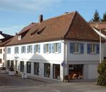 gesund-sitzen-Freiburg-Haus-Ansicht