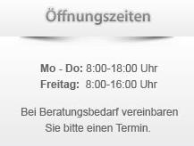 www.Bürostuhl-Erfurt.de