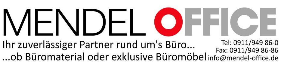 Buerostuhl_Nuernberg_Mendel_Office
