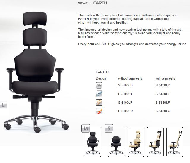 Sitwell-office-chairs-los-angeles-ergonomic_health_slim_chair