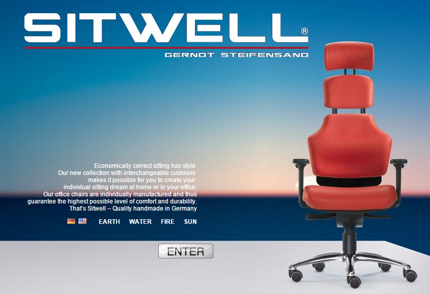 Sitwell-office-chairs-los-angeles