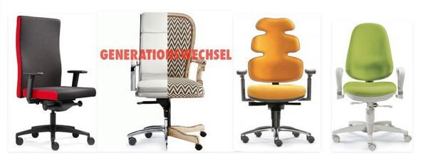 ergonomic_seating_for_men_and women_by_GERNOT_STEIFENSAND