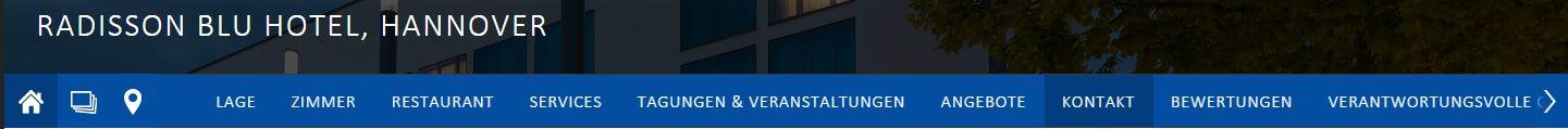 Radisson_Blue_Hannover_gesund_sitzen_schlafen_essen