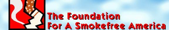 Sitwell_Smoke_free_America_Gernot_Steifensand
