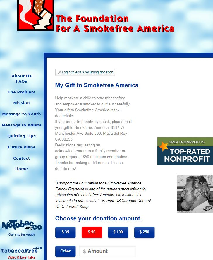 smoke_free_Los_Angeles_Steifensand