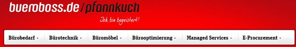 Bueroboss_Buerostuhl_Kassel_Bueromoebel_guenstig_kaufen