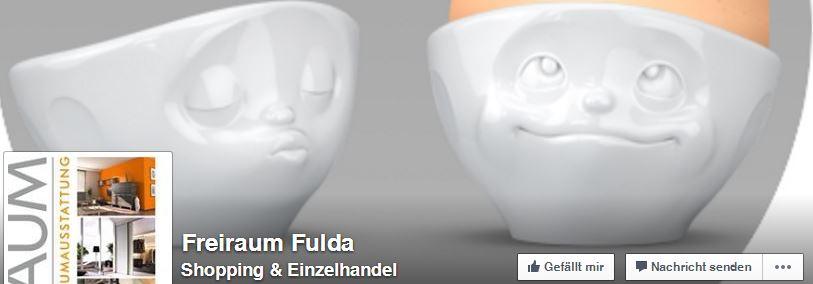 Buerostuhl_Fulda_Facebook_gesund_sitzen